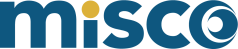 misco master logo@2x